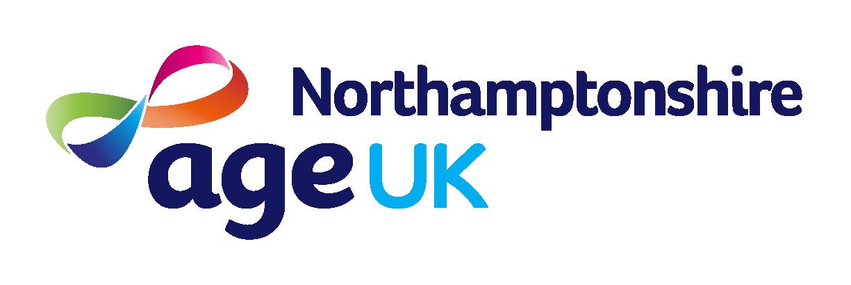 Age UK Northamptonshire