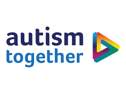 Autism Together
