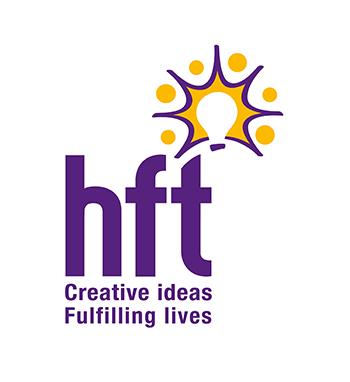 Hft (Home Farm Trust)