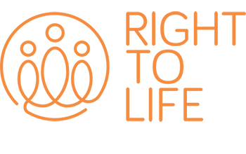 Right To Life UK