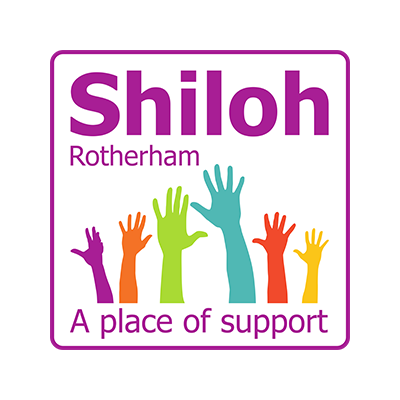 Shiloh Rotherham