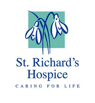 St Richard's Hospice