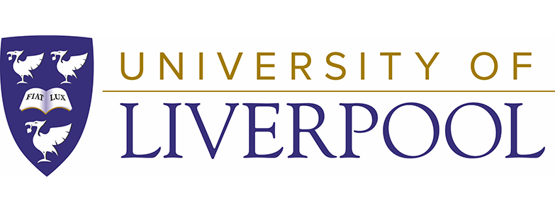 Unitversity of Liverpool