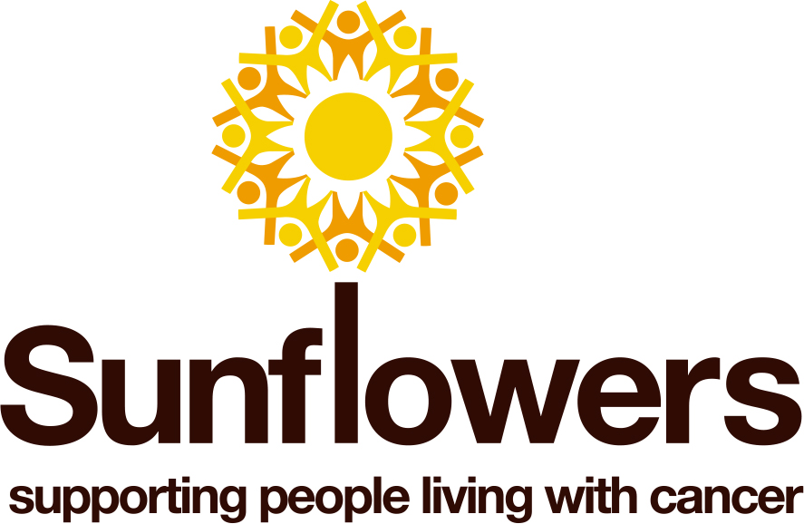 Liverpool Sunflowers (Liverpool Cancer Care Self Help Group)