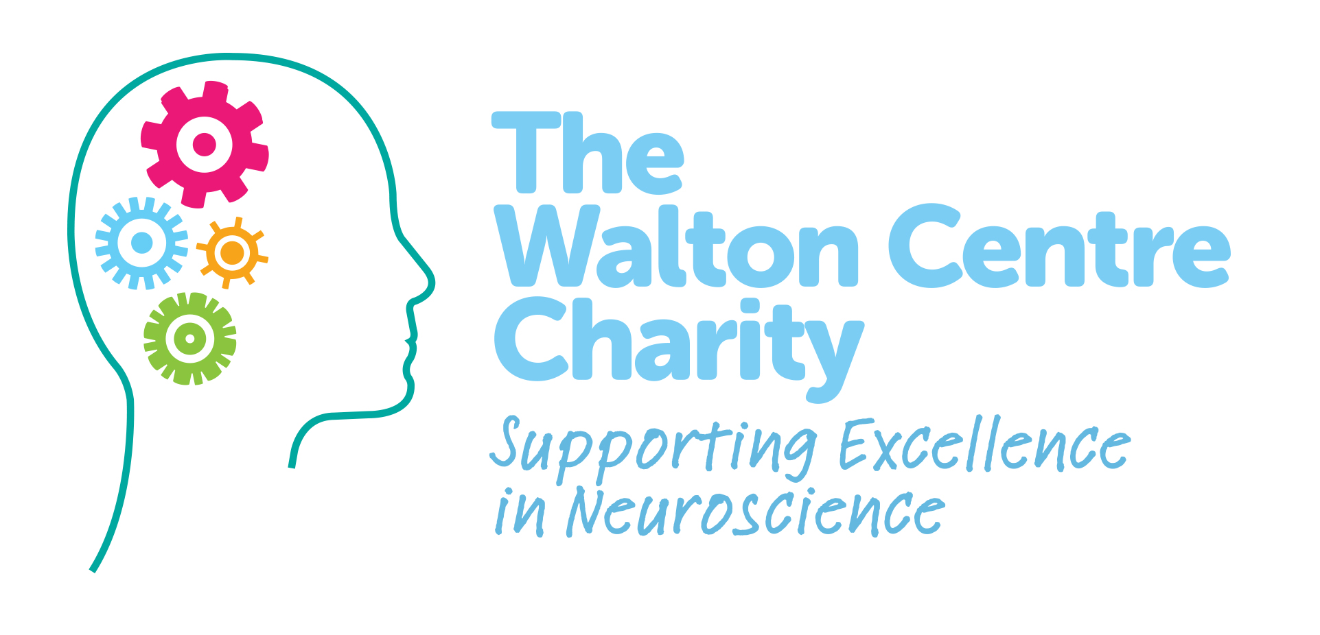 Walton center