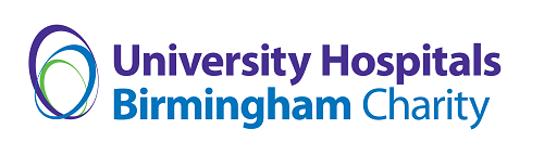 University Hospitals Birmingham Charity